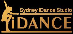 Sydney iDance Studio
